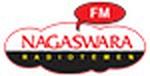 Nagaswara FM Bogor