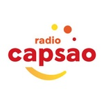 Radio CapSao – Oyonnax
