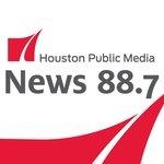 HPM News 88.7 – KUHF