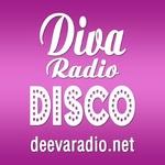 Diva Disco Music Paradise