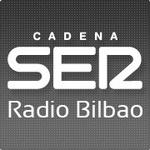 Cadena SER – Radio Bilbao