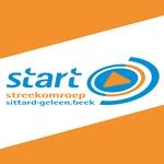 Streekomroep START Radio
