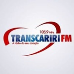 Transcariri FM 105.9