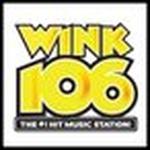 Wink 106 – W228AT