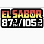 El Sabor – KXKW-LP