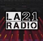 La 21 Radio