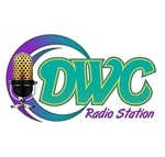 DWC Radio Station