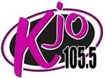 KJO 105.5 – KKJO-FM