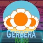 Gerbera Radio