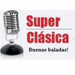 Super Clasica