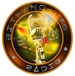 BitHang-Yoo Rádió