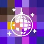 1.FM – Disco Ball 70's-80's Radio