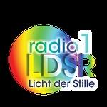 Licht der Stille Radio 1
