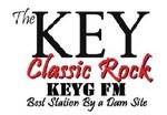 The Key 98.5 – KEYG-FM