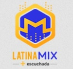 Radio Ahora – Latinmix