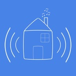 Mass-Home Webradio