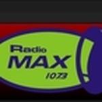 Radio Max 107.3