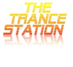 The Trance Station