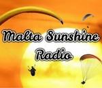 Malta Sunshine Radio