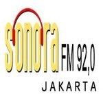 Radio Sonora Palembang