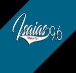 Radio Isaias9:6
