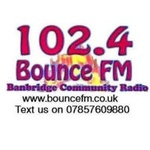 BounceFm Banbridge
