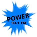 Power Digital 93.1