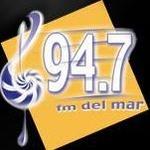 FM del Mar 94.7