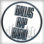 Dallas Rap Radio
