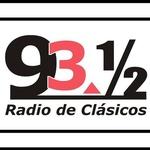 Radio de Clásicos