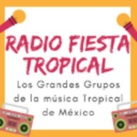 Radio Ixtapa – Radio Fiesta Tropical
