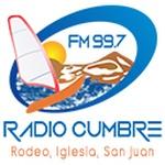 Radio La Cumbre