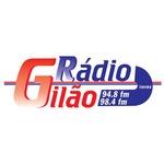 Rádio Gilão