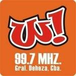 La Show FM 99.7