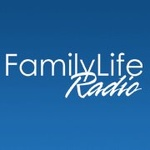 Family Life Radio – WJTF