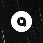 Addict Radio – Star