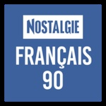 Nostalgie – Nostalgie Francais 90