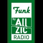 Allzic Radio – Funk