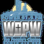 Power 91.9 – WDPW