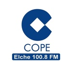 COPE Elche