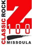 Z 100 – KZOQ-FM