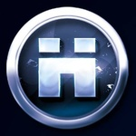 Hardgroup Radio