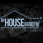 My House Radio FM