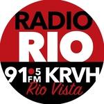 Radio Rio – KRVH