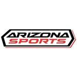 Arizona Sports – KMVP-FM