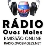 Radio Ovos Moles