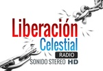 Radio Liberacion Celestial