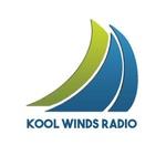 Kool Winds Radio
