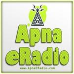 Apna eRadio – Pakistani Channel