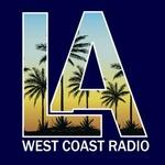 LA West Coast Radio
